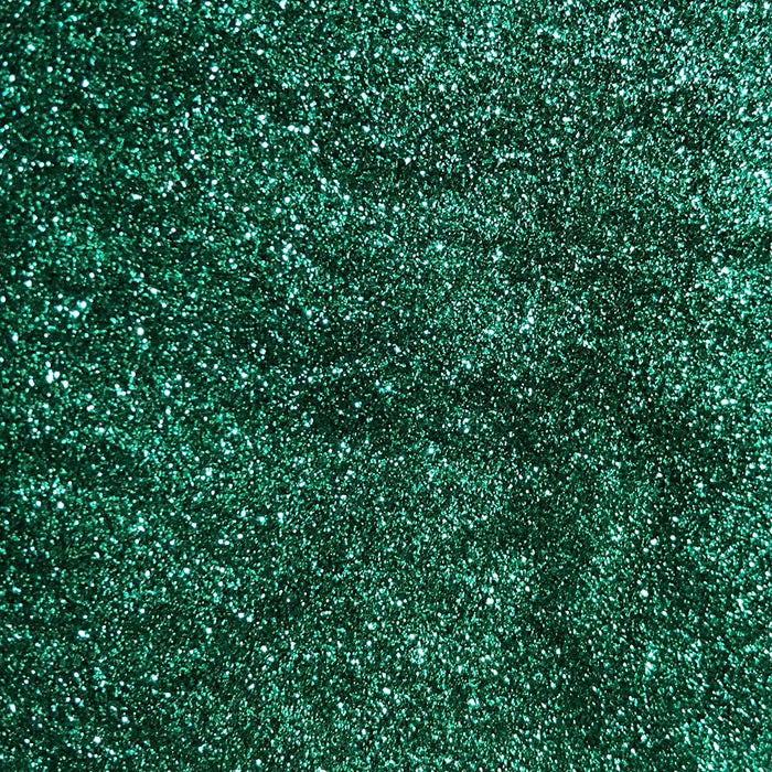 Ocean Spray Polyester Glitter Particle (per pound)