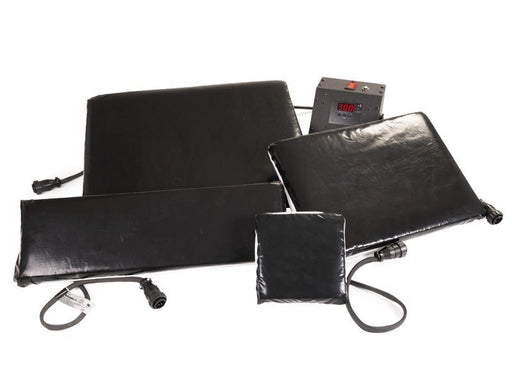 "Hotronix® 16"" x 20"" Power Platen™"