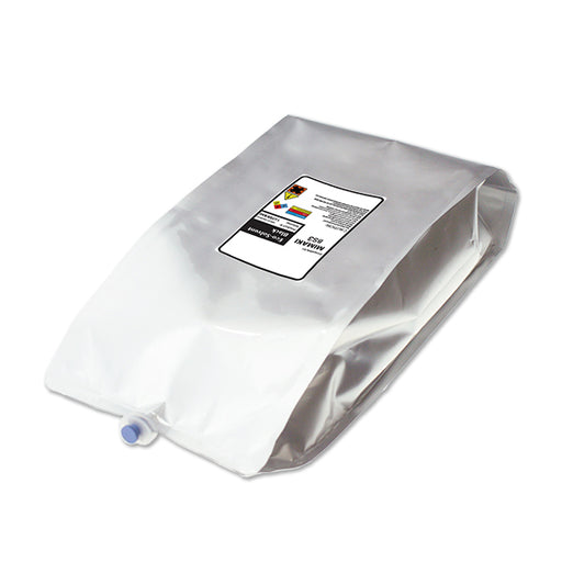 Compatible Replacement Bag for Mimaki BS3 2 Liter