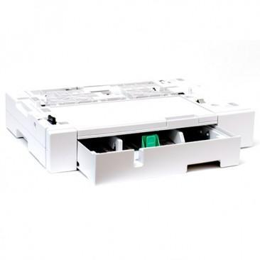 Option Tray - SG400/SG500/SG800/SG1000