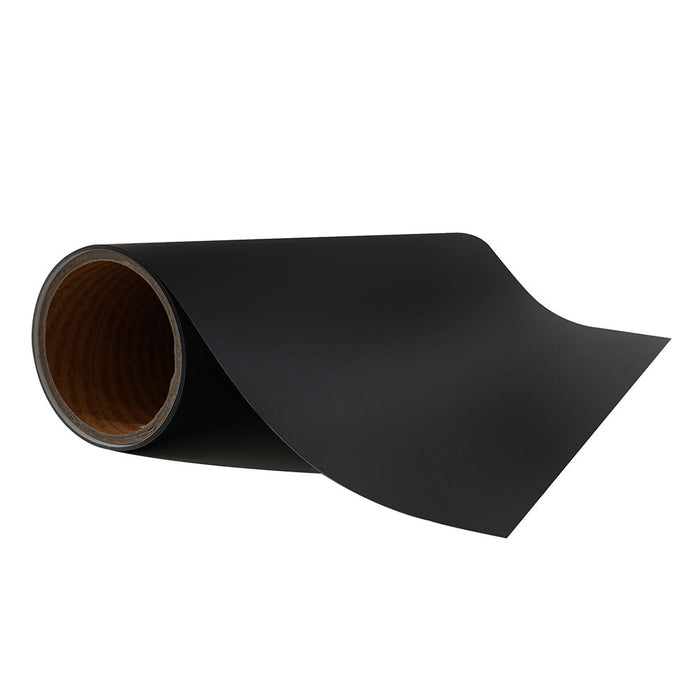 "QUICKCADD STRETCH - 20"" WIDE"