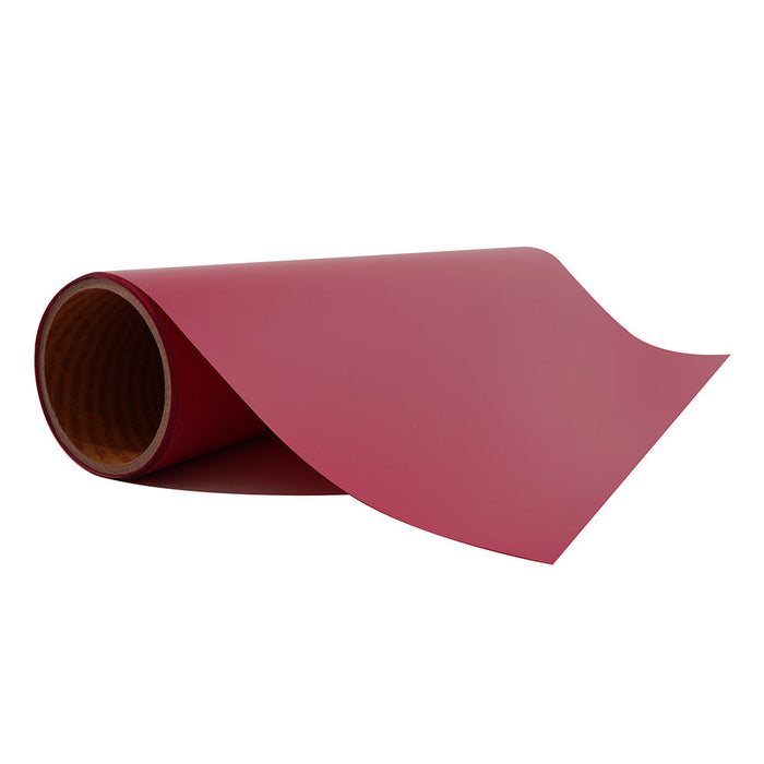 "QUICKCADD STRETCH - 12"" WIDE"