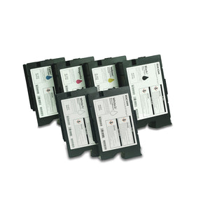 RICOH Cleaning Cartridge White 2 Type G1