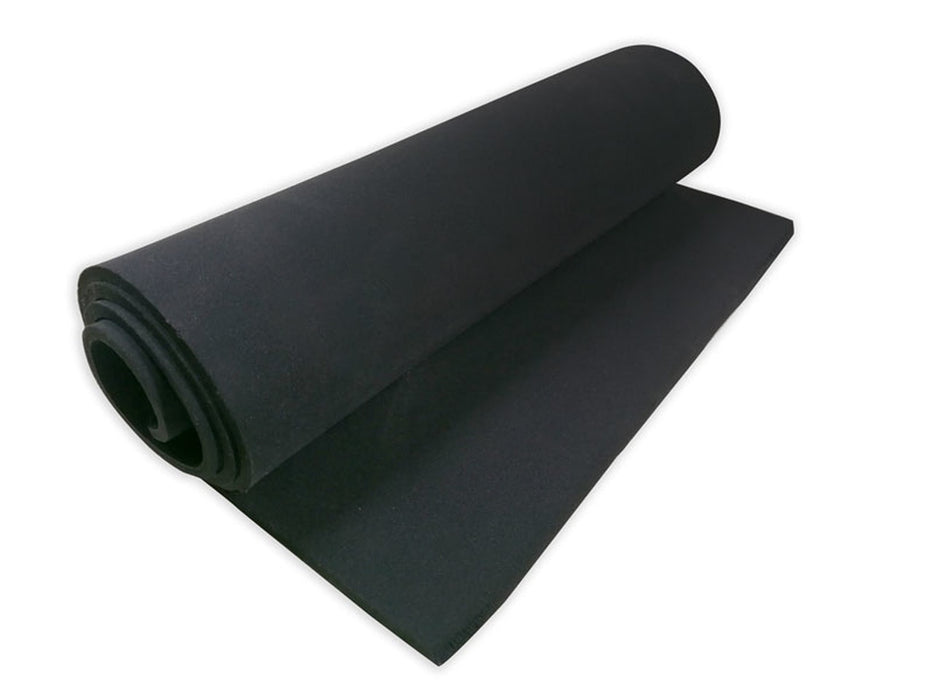 Super Soft Top Rubber