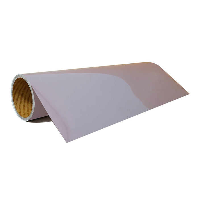 "QUICKCADD METALLIC STRETCH - 20"" WIDE"