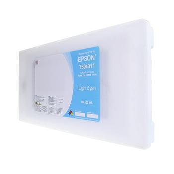 Compatible Replacement Cartridge for EPSON T50 Dye Base Series