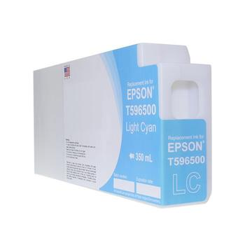 Compatible Replacement Cartridge for EPSON T596 Ultra Chrome HDR Series