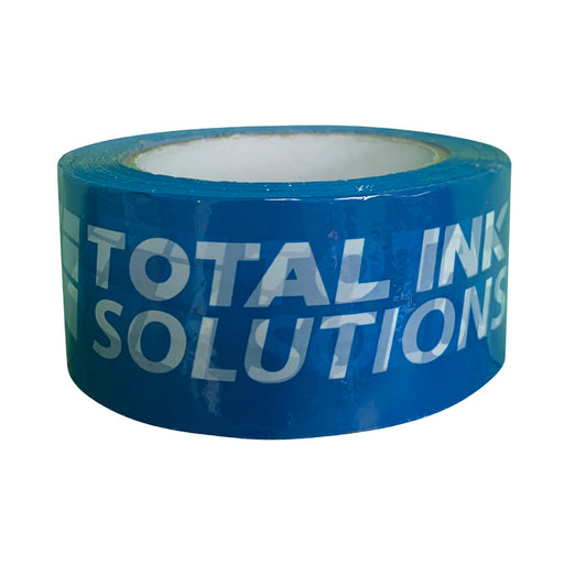 Total Ink Screen Tape 2""