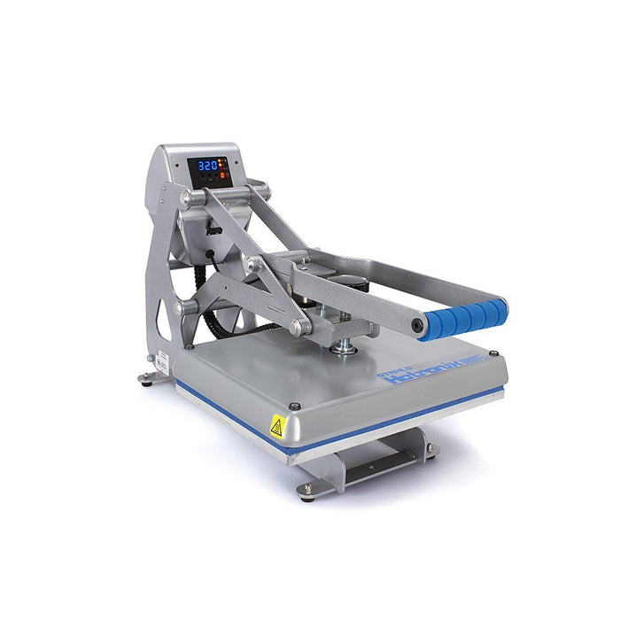 "Hotronix® Auto Open Clam Heat Press 11"" x 15"""