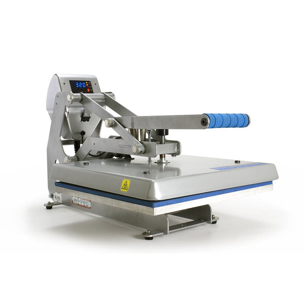 "Hotronix® Auto Open Clam Heat Press 16"" x 16"""