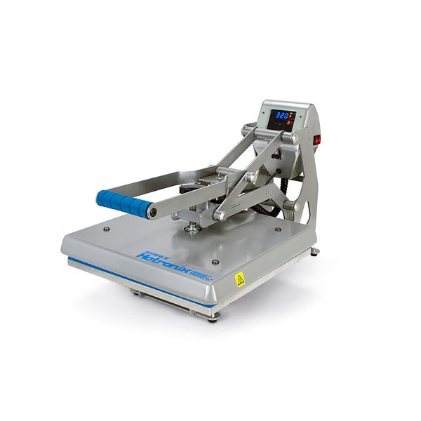 Hotronix® Auto Open Clam Heat Press 16