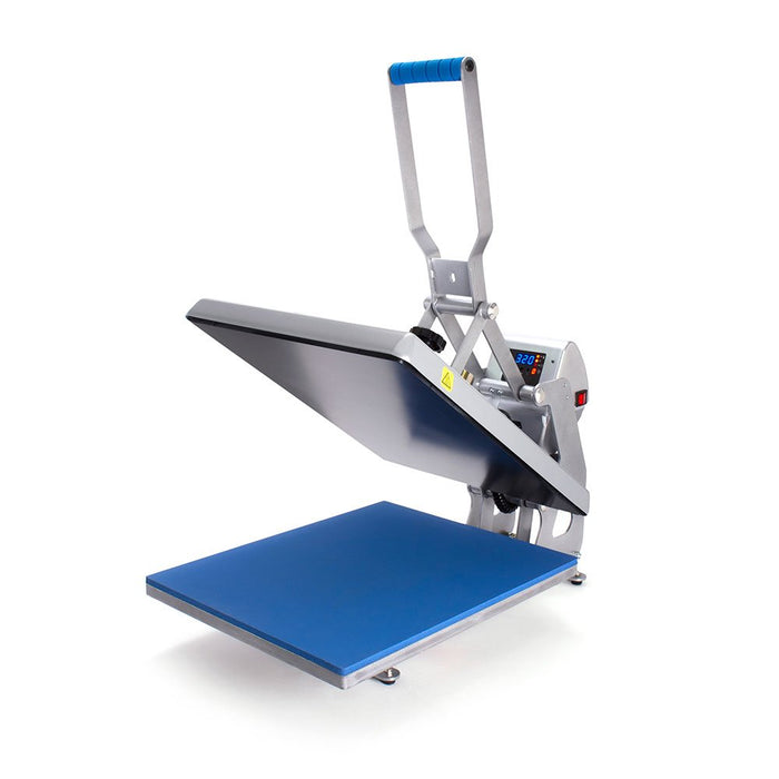 "Hotronix® Auto Open Clam Heat Press 16"" x 20"""