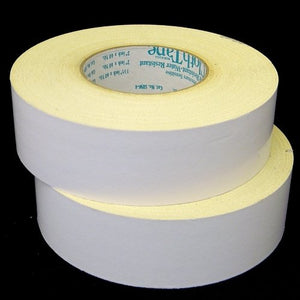 "Solvent Resistant Tape 2"" x 60 Yards"