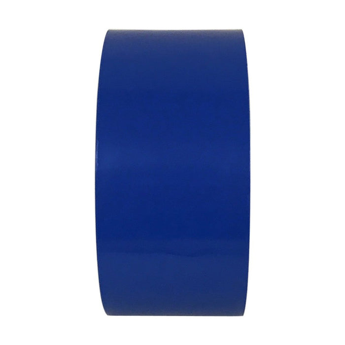 Blue Block Out™ Tape 2000 - 2 inches