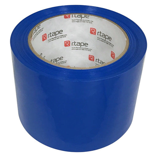 Blue Block Out™ Tape 2000 - 3 inches