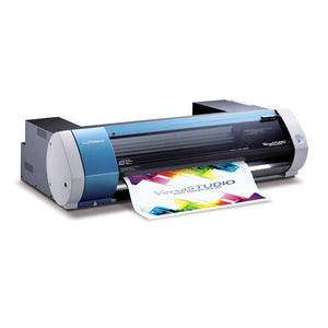 VersaStudio BN-20 Printer/Cutter