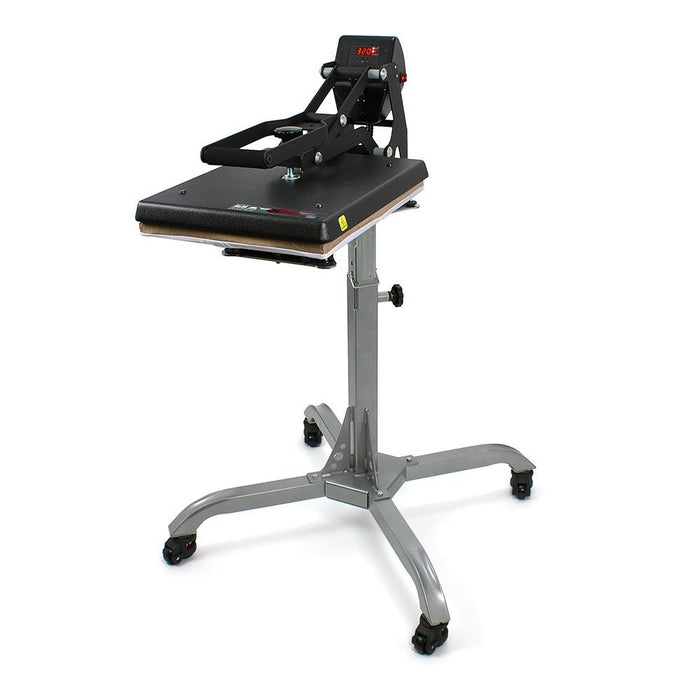 Hotronix® Heat Press Caddie™ Stand