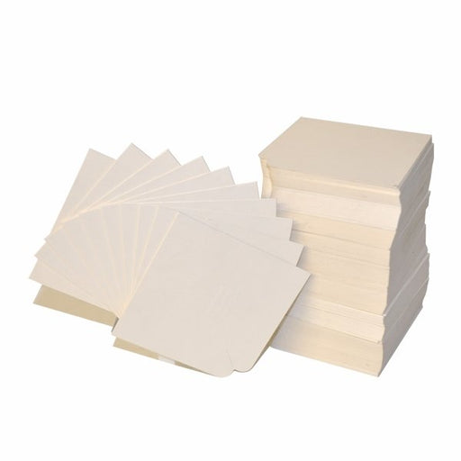 ULTIMATE Clean-up Card™ - Pack of 50