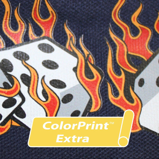 "ColorPrint™ Extra 20"" Wide"