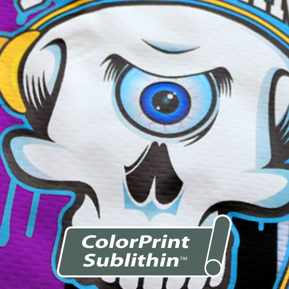 "ColorPrint™ Sublithin 29.5"" wide"