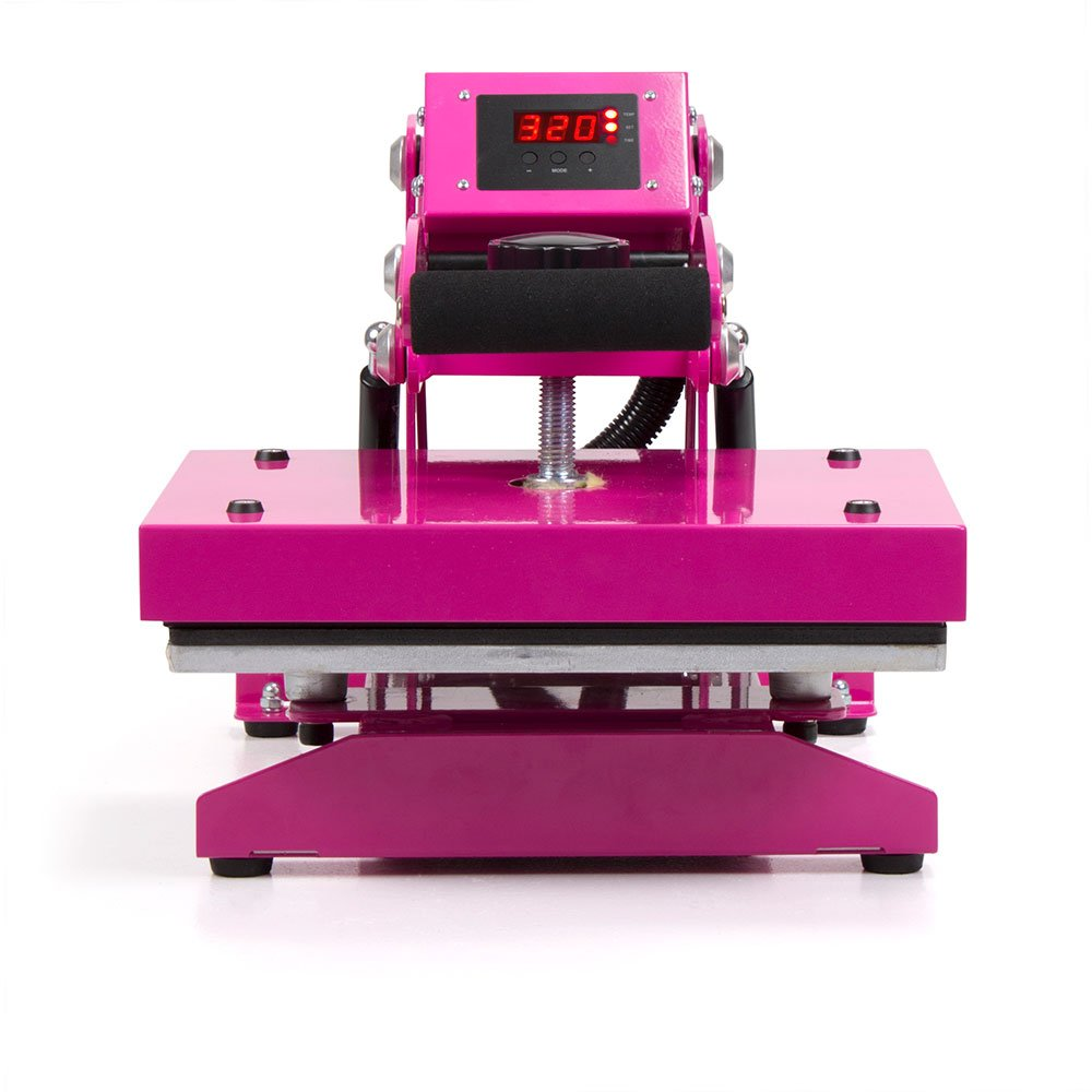 Craft Heat Press