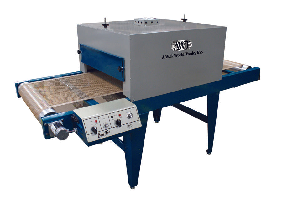 "Cure-Tex™ 24"" Dryer"