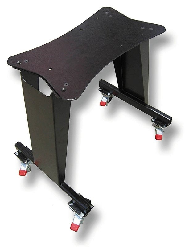 DK Universal Stand w/ Casters