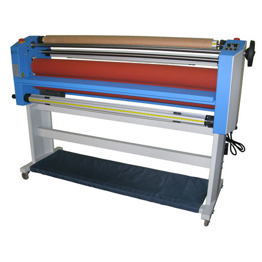 300 Series Top Heat Laminator