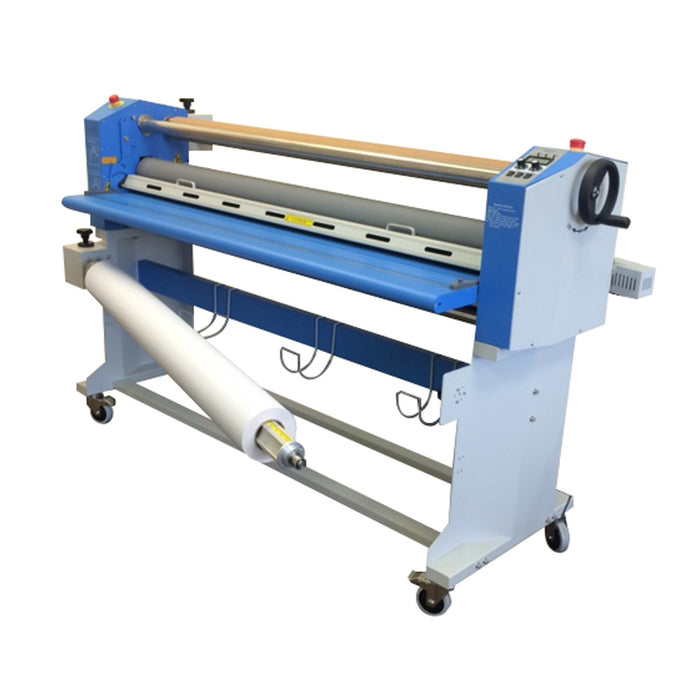 500 Series Top Heat Laminator