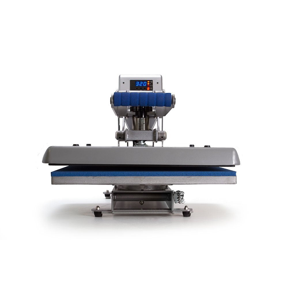"Hotronix® Hover Heat Press 16"" x 20"""