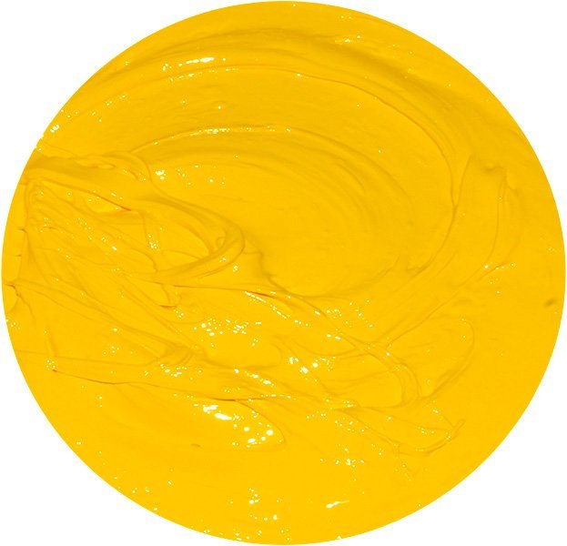 Nylon Plastisol Ink, Bleed Resistant – 5 Gallon