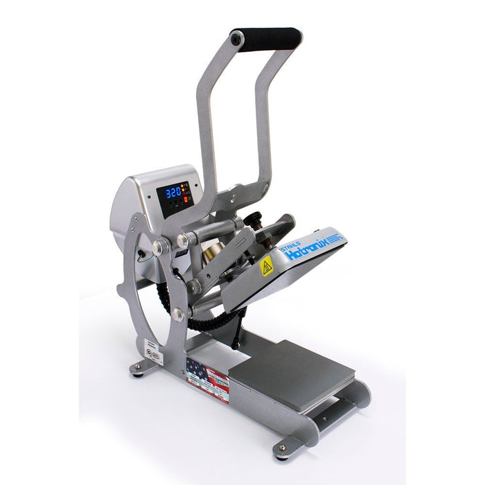 "Hotronix® LowRider Heat Press 6"" x 6"""