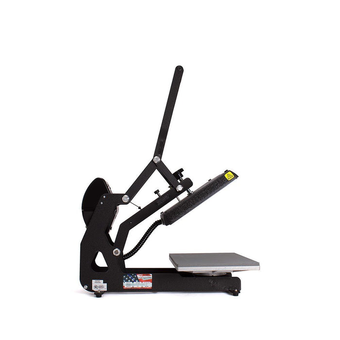 "The MAXX® Clam Heat Press 11"" x 15"""