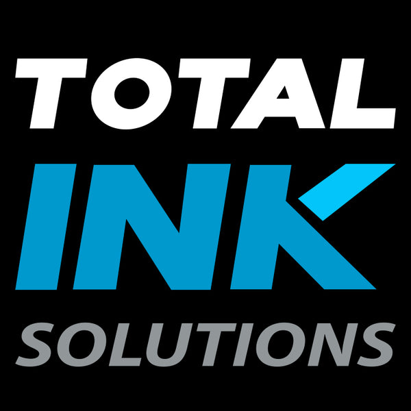 10000 SERIES MULTI-VAC SCREEN PRINTING INK- Quart