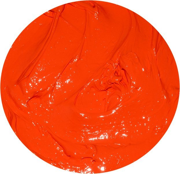 Bleed Resistant Plastisol Ink - Gallon