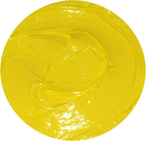 High Opaque Plastisol Ink – Gallon