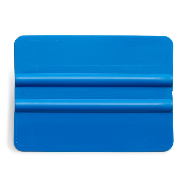 Industry Standard 4-inch Squeegee