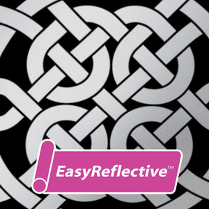 EasyReflective™ Heat Transfer Vinyl 20""