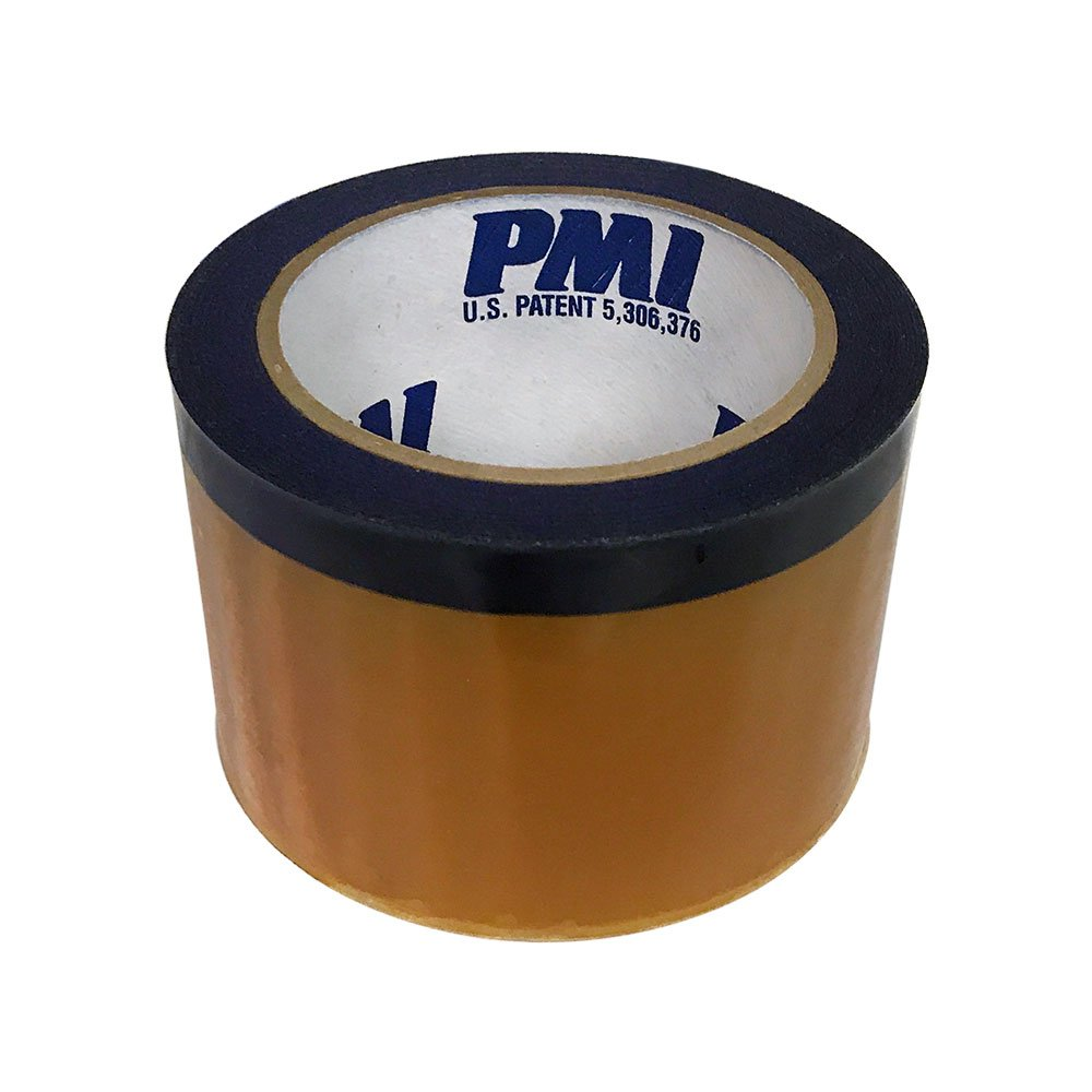 PMI Quick Rip Blockout Tape - 3 inches