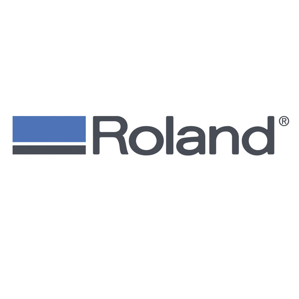 ErgoSoft Roland Edition 2 - ColorGPS Profile