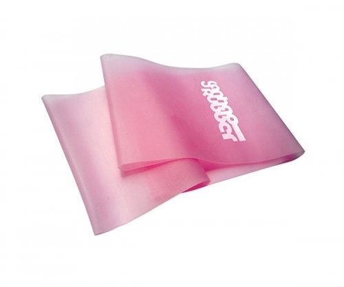 Stretchable Plastisol Ink - Pint