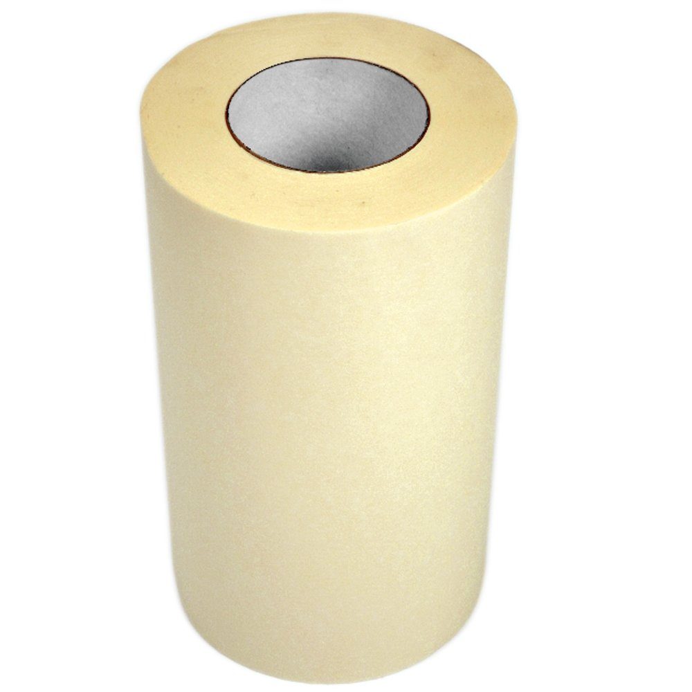 Pallet Protect Paper Tape - 18 inches