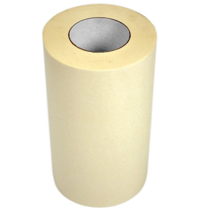 Pallet Protect Paper Tape - 24 inches