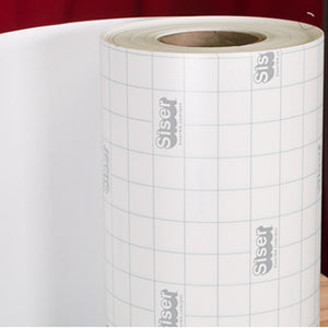 EasyPSV™ Application Tape 12""