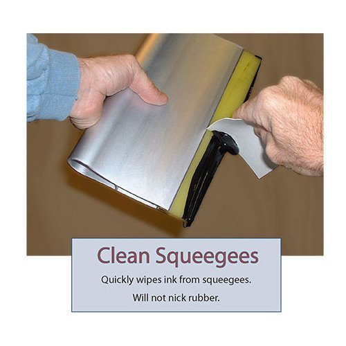 ULTIMATE Clean-up Card™ - Pack of 100