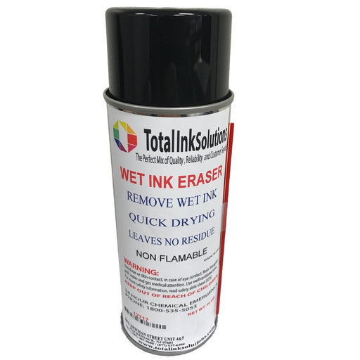 Wet Ink Eraser 20oz