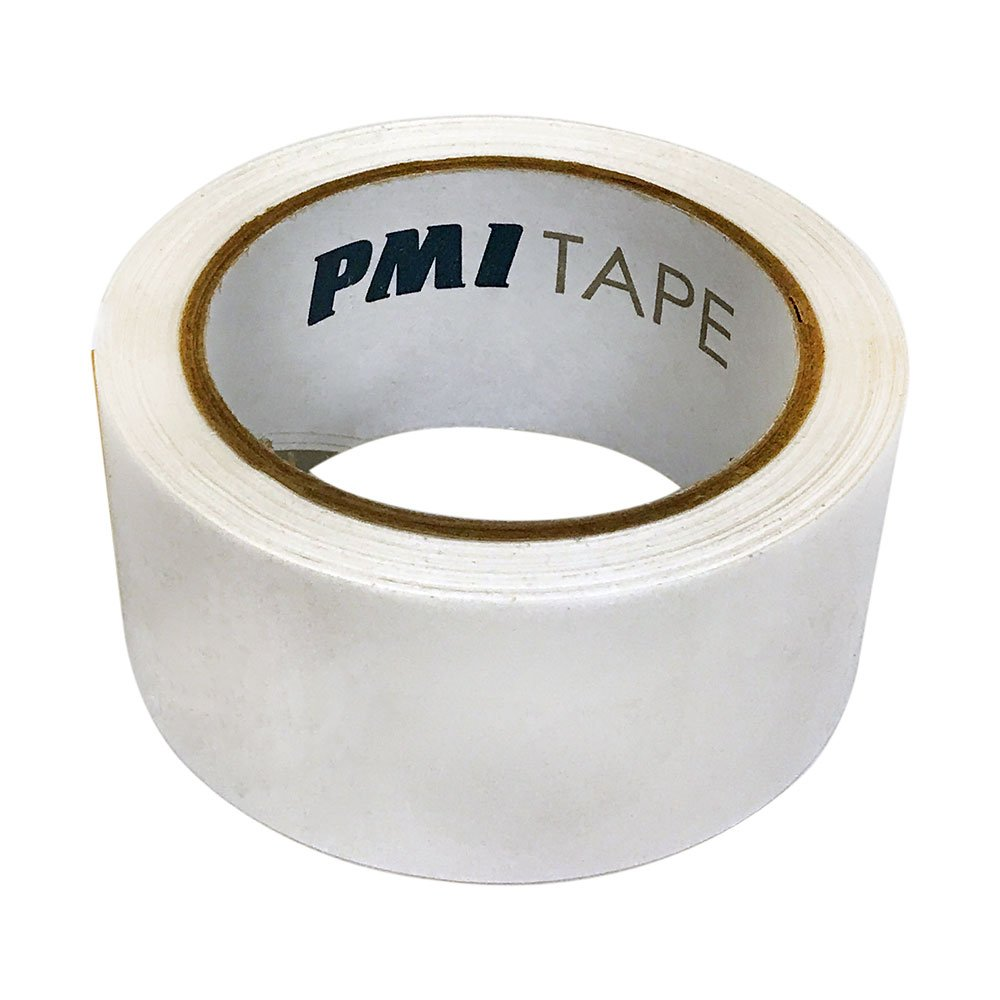 PMI Full Adhesive Tape - 2 inches