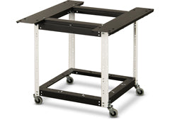 S-100-1 mobile stand