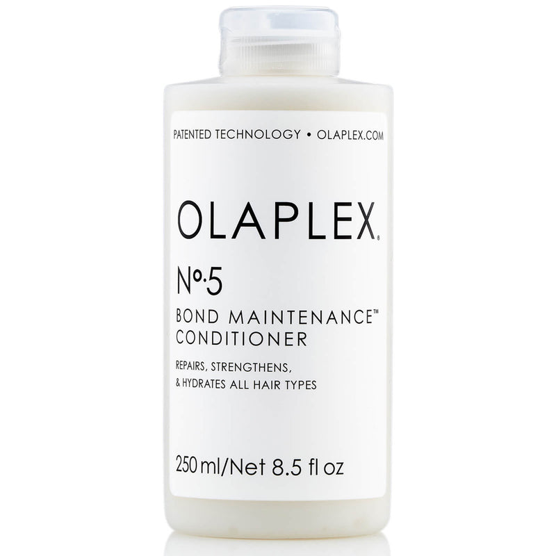 Olaplex No 5
