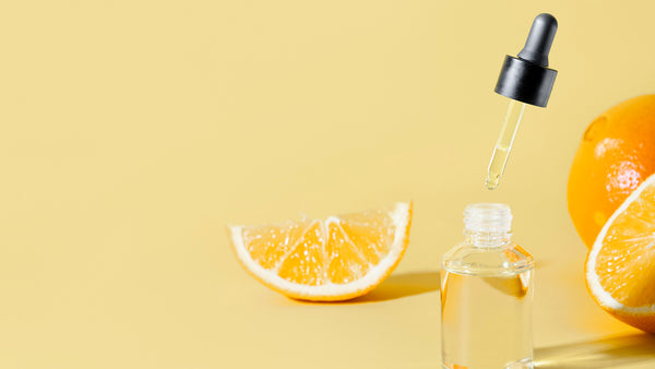 How to find the best Vitamin C Serum for you Pt 1